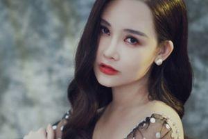 Lê Âu Ngân Anh khởi kiện Cục NTBD, quyết định tham dự Miss Intercontinental 2018