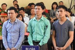 Tổng Hội Y học Việt Nam lên tiếng trước ngày xét xử bác sĩ Hoàng Công Lương.