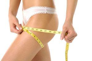 4 cách giảm mỡ đùi nhanh chóng