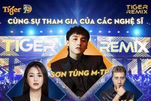 Bắc Ninh chuẩn bị tổ chức đại hội âm nhạc hoành tráng, 'chịu chơi' nhất trong lịch sử, quy tụ nhiều ca sĩ nổi tiếng hàng đầu Việt Nam
