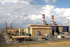 PV Power chào sàn HoSE với giá tham chiếu 14.900 đồng/cổ phiếu