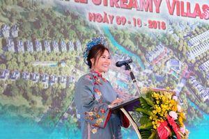 CEO Nguyễn Ngọc Tiền và cách quản trị tạo nên thành công