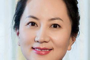 Trung Quốc đã bắt 13 công dân Canada sau vụ bắt Giám đốc Huawei
