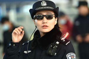 Sau vụ Giám đốc Huawei, Trung Quốc bắt giữ 13 công dân Canada