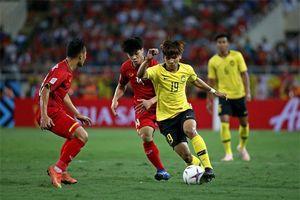 Fan Malaysia quyên tiền để kiện CLB