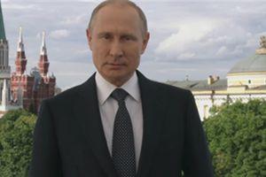 Cựu Đại sứ Mỹ khuyên đừng du lịch Nga: Thất bại