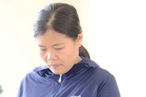 Cô giáo 'chỉ đạo' cả lớp tát học trò 231 cái bị khởi tố