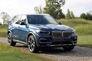 Trải nghiệm thú vị với 10 động cơ ô tô tốt nhất cho năm 2019