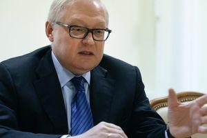 Nga bác bỏ khả năng trao đổi công dân bị bắt với Mỹ