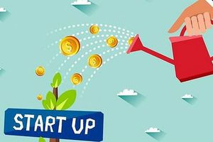 Hỗ trợ dịch vụ khởi nghiệp đổi mới sáng tạo 80 triệu đồng/doanh nghiệp