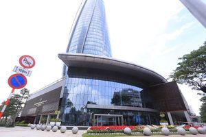 Đà Nẵng công bố kết quả chấm lại 700 bài thi công chức