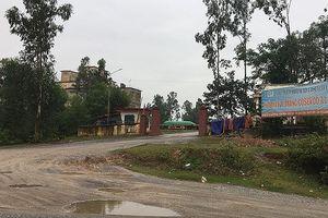 Quảng Bình: 117 công nhân 'ngã ngửa' vì phát hiện 5 năm không được đóng bảo hiểm