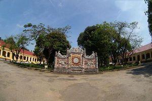 Khám phá thú vị về Viện Cơ Mật của triều đình nhà Nguyễn