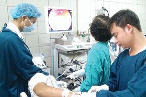 3 bệnh viện ở Việt Nam sử dụng trí tuệ nhân tạo trong tư vấn, điều trị ung thư