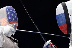 Thêm một người Nga bị Mỹ bắt giữ, Moscow cảnh báo công dân thận trọng khi ra nước ngoài