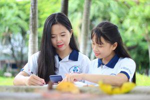 Đại học Quốc gia TP.HCM xét tuyển thí sinh có chứng chỉ SAT, ACT, A- level
