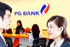 Ngân hàng TMCP Xăng dầu Petrolimex tuyển chuyên viên Hỗ trợ nguồn vốn và kinh doanh tiền tệ