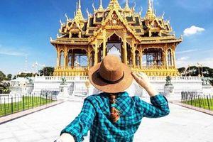 11 địa điểm tuyệt đối không nên tới khi du lịch Bangkok