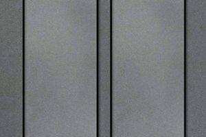 Sony Xperia XZ4 có màn hình 21:9 - tuyệt đỉnh xem phim