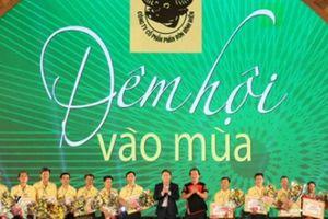 Công ty CP Phân bón Bình Điền đồng hành cùng Lễ hội Cà phê Buôn Ma Thuột lần thứ 7 năm 2019