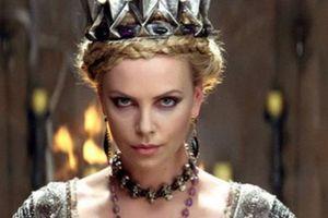 Hoàng hậu tàn ác nhất La Mã: Giết 2 chồng bằng nấm độc và cái kết bi thảm