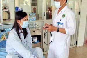 Hướng dẫn xác định mức hưởng cho người bệnh có thẻ BHYT