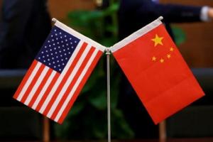 Đàm phán thương mại Mỹ - Trung: Có thể không bên nào mong đợi nhiều