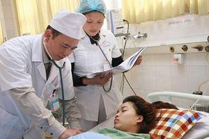 Hà Nội: Nâng cao chất lượng khám, chữa bệnh năm 2019