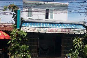 Vũng Tàu: Một vụ án đầy uẩn khúc khiến chủ quán cà phê thành người 'làm ơn mắc án'