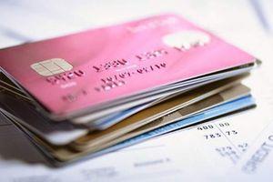 Những điều đặc biệt lưu ý khi khách hàng muốn khiếu nại dịch vụ của ngân hàng