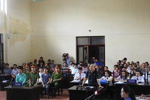 Ngày 8/1 xét xử BS Hoàng Công Lương: Những thông tin lần đầu công bố