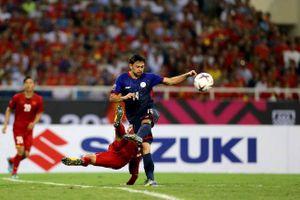Hàn Quốc - Philippines: HLV Eriksson tự tin đánh bại đối thủ nhiều lần dự World Cup