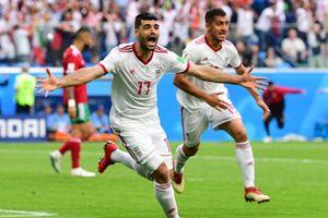 5 lý do để Iran đánh bại Yemen trong ngày khai màn bảng D Asian Cup 2019