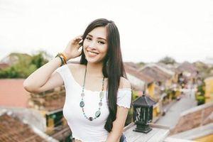 Miss World Việt Nam chính chức khởi động mùa thi đầu tiên