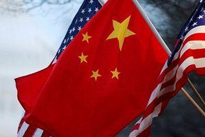 Trung Quốc-Mỹ bắt đầu đàm phán thương mại cấp thứ trưởng