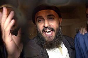 Mỹ tiêu diệt thủ lĩnh khủng bố al-Qaeda ở Yemen