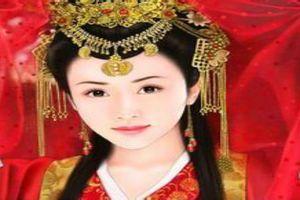 Đêm loạn luân đáng hổ thẹn của Hoàng đế Càn Long