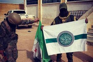 Hiệp định Sochi có hiệu quả chiến lược, al-Qaeda tiêu diệt 'quân nổi dậy' tại Idlib