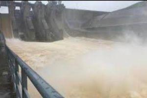 Giám sát tác động của Thủy điện Pắc-Lay đến Đồng bằng Sông Cửu Long