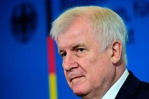 Chính phủ Đức họp khẩn sau vụ tin tặc ăn cắp thông tin của giới chính trị gia