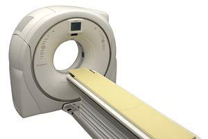 Chọn nhà đầu tư máy CT Scanner tại Bệnh viện Nguyễn Đình Chiểu