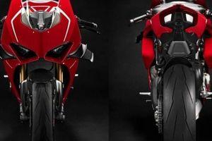Ducati Panigale V4R sắp về Việt Nam được rao bán với giá dưới 2 tỷ đồng