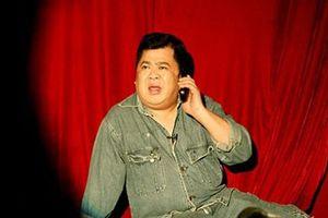 Căn bệnh ung thư diễn viên hài vừa qua đời mắc phải xếp 'top đầu' bệnh người Việt hay mắc nhất