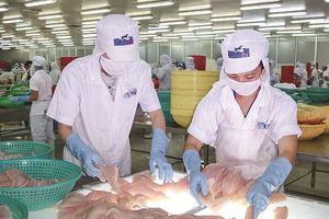 Liên tục không hoàn thành kế hoạch, Thủy sản Hùng Vương (HVG) vẫn đặt mục tiêu lãi 'khủng' trong 2019