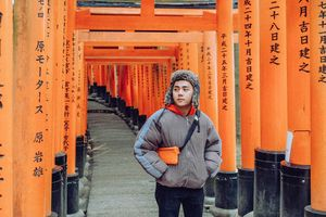 Kinh nghiệm du lịch Nhật và cách xin visa tự túc không cần thư mời