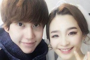 Fan cuồng rình rập, dọa giết người thân của thành viên Super Junior