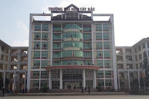Dự án Nghĩa trang Nhân dân thành phố Sơn La: Đừng 'trả ơn' bằng dự án!