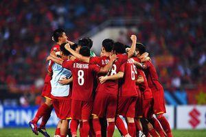 Huấn luyện viên Park tiết lộ điều lo lắng, Iraq quyết giành trọn 3 điểm