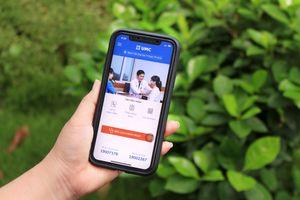 Đăng ký khám, chọn bác sĩ qua ứng dụng điện thoại
