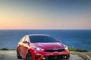 Chiếc xe 'hot' nhất hiện tại với kỷ lục 2.000 đơn đặt hàng sau 20 ngày ra mắt thị trường Việt